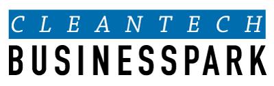 Cleantech Businesspark AG